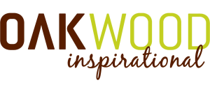 Oakwood Inspirational Life Coach Perth