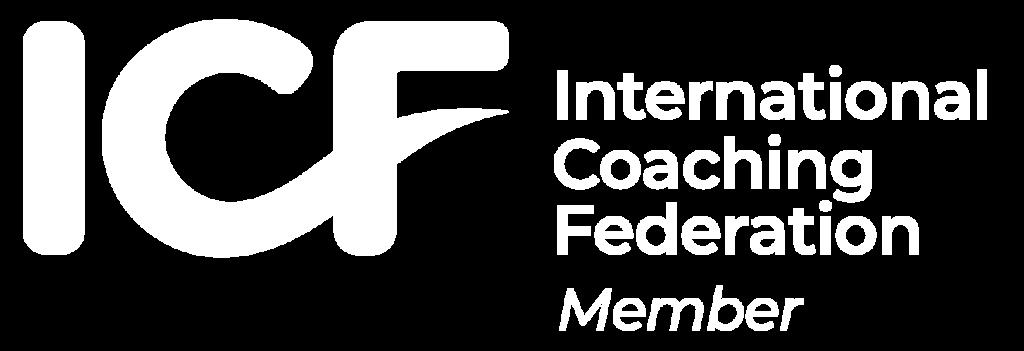 ICFMemberLogo